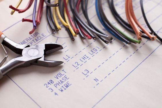 Cercare Per Un Elettricista Trieste H24