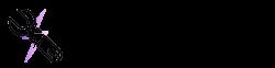 Elettricista Trieste